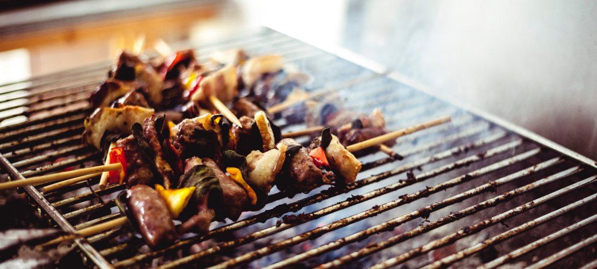 Prawdziwy Kebab u Prawdziwego Polaka szuka prawdziwego pracownika. Z poglądami