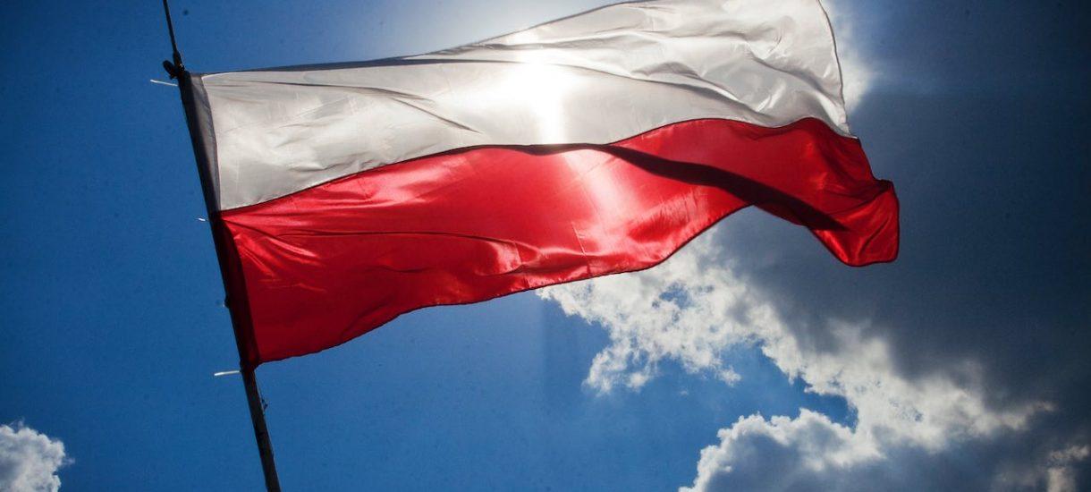 Oto 15 pytań, które Andrzej Duda chce zadać Polakom w sprawie nowej konstytucji