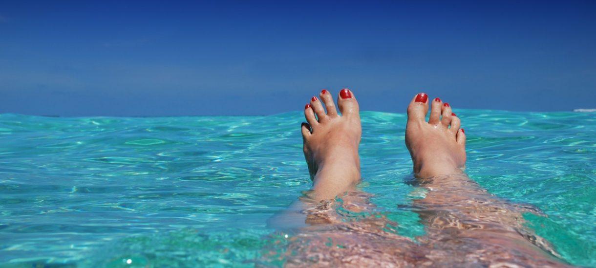 Możliwość rezygnacji z wyjazdu z biurem podróży bez kary i inne ułatwienia dla podróżujących już od 1 lipca