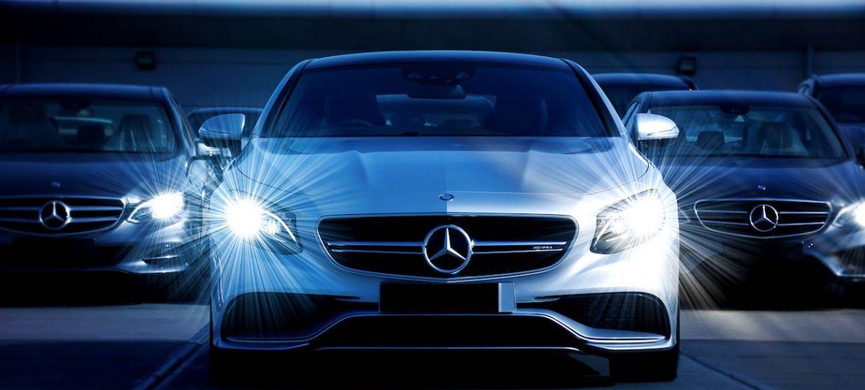 Przedsiębiorcy, już nie wrzucicie wszystkich wydatków na służbowe auto w koszty działalności gospodarczej