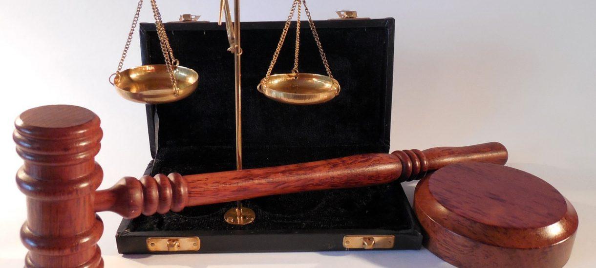 Pomimo niepokojących zmian w sądownictwie, przybywa chętnych na stanowiska sędziów i prokuratorów