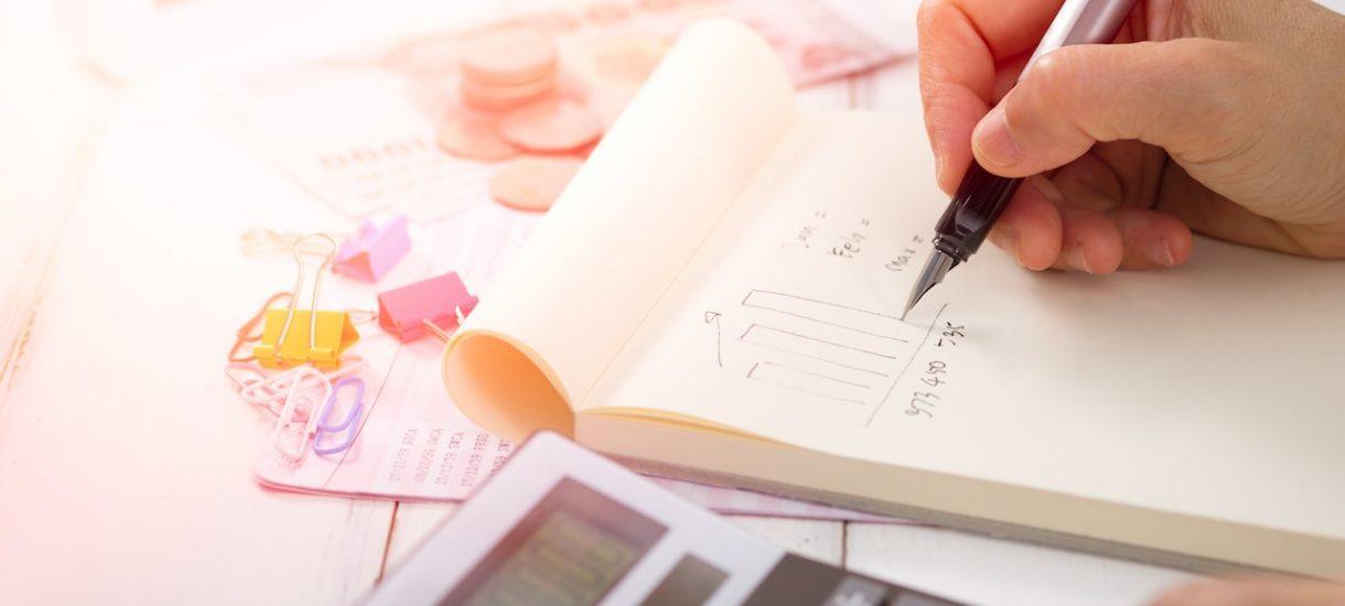 Urząd skarbowy wzywa do złożenia wyjaśnień, dlaczego podatnik… ma mniejsze dochody niż rok wcześniej