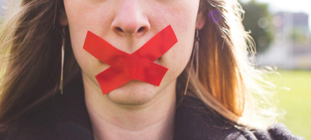 Podatek od linków i prewencyjna cenzura publikowanych przez nas treści w sieci przegłosowane. Co dalej?