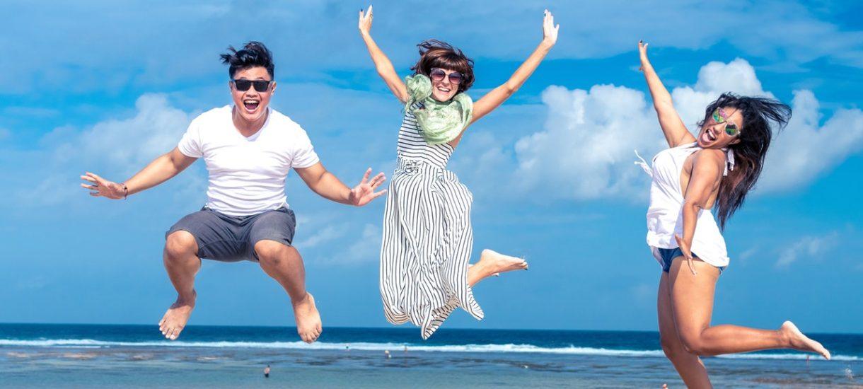 Najdroższe i najtańsze wizy dla Polaków. Gdzie wyjechać na wakacje?