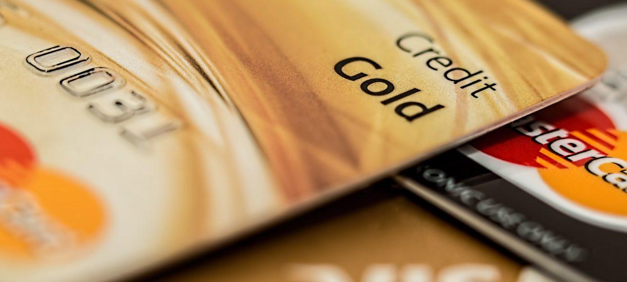 Idea Bank żąda 570 zł za zamknięcie rachunku bankowego, którego klient nie używał