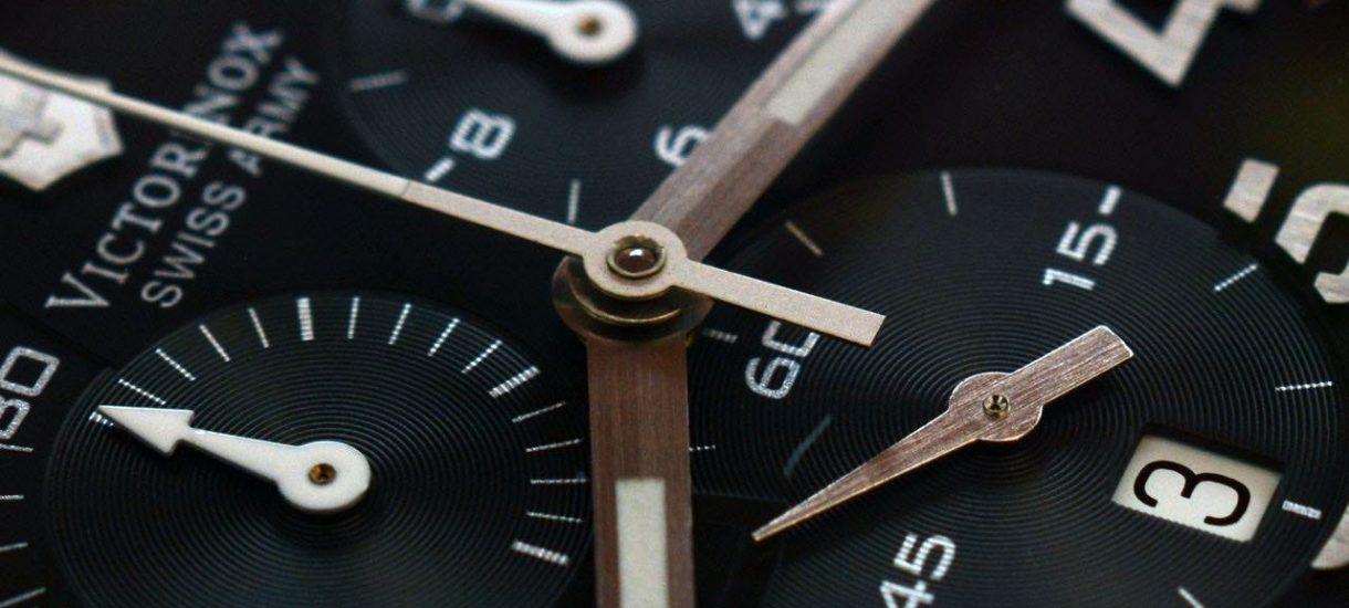 Jakie warunki musi spełnić zegarek, aby według szwajcarskiego prawa mógł nosić dumne miano Swiss Made?