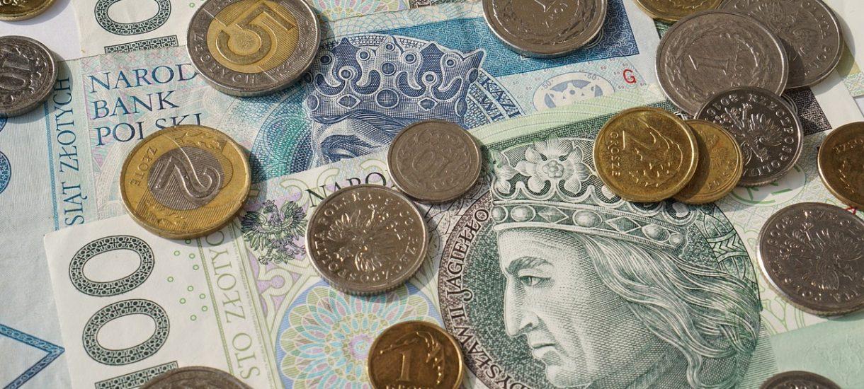 Nowe zmiany w kodeksie pracy w 2019 – pracodawca zażąda rachunku bankowego
