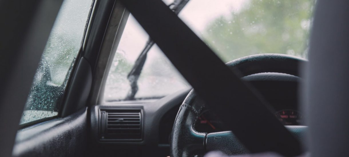 Egzamin na prawo jazdy czekają poważne zmiany. I same WORD też