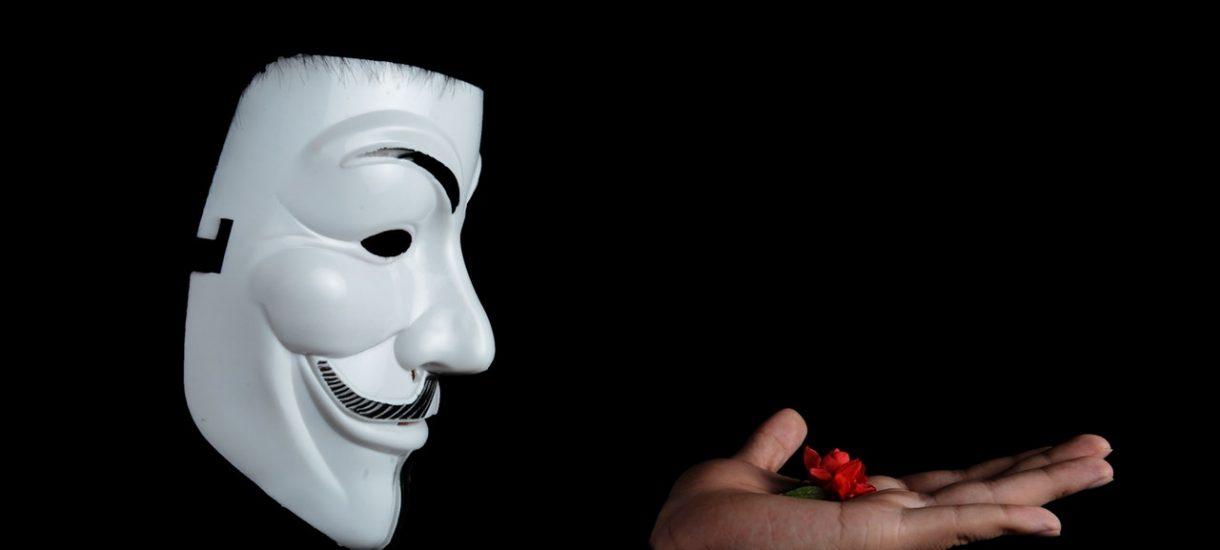 """Dyskusja o """"ACTA 2"""" w polskiej sieci to festiwal głupoty. Internauci walczą z argumentami, które sami wymyślają na poczekaniu"""