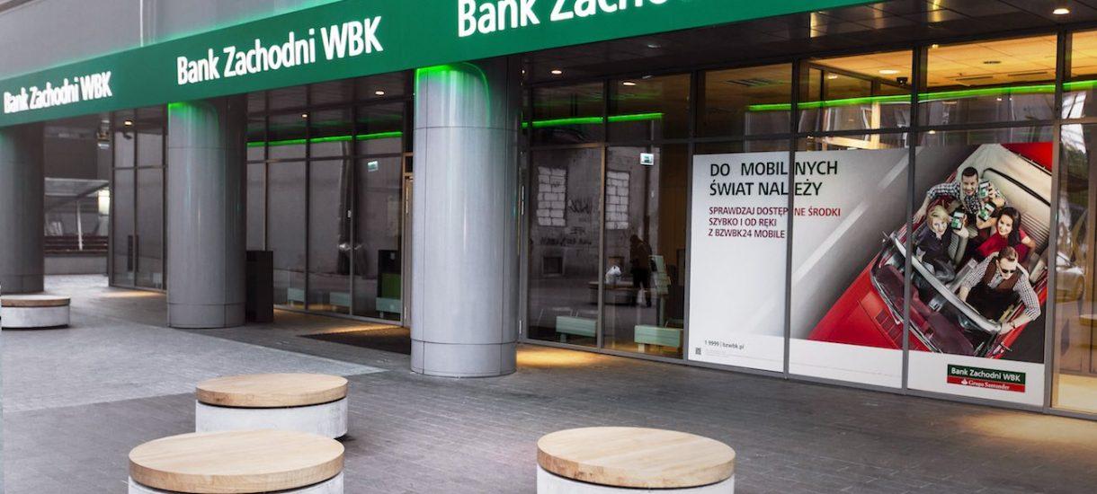 Alior Bank, Bank Millennium, BZ WBK i Pekao S.A. muszą oddać swoim klientom pieniądze