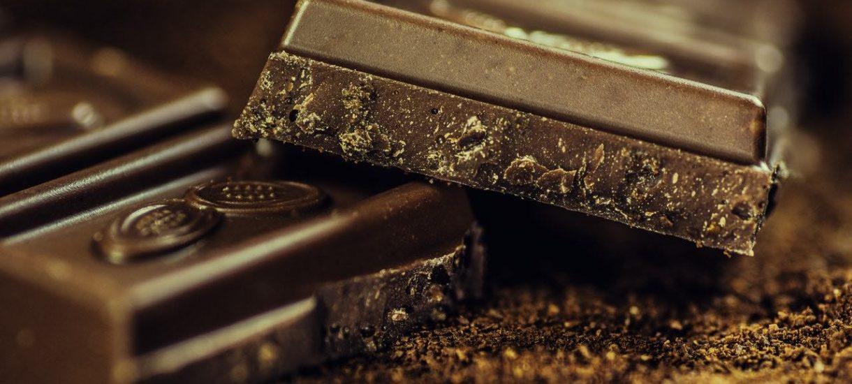 Kształt batonów KitKat jest za mało rozpoznawalny w UE, żeby można było domagać się jego prawnej ochrony
