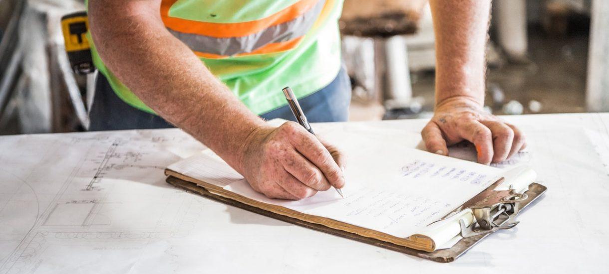 Urlop na żądanie z 24-godzinnym wyprzedzeniem. Rząd wcale nie porzucił chęci nowelizacji kodeksu pracy