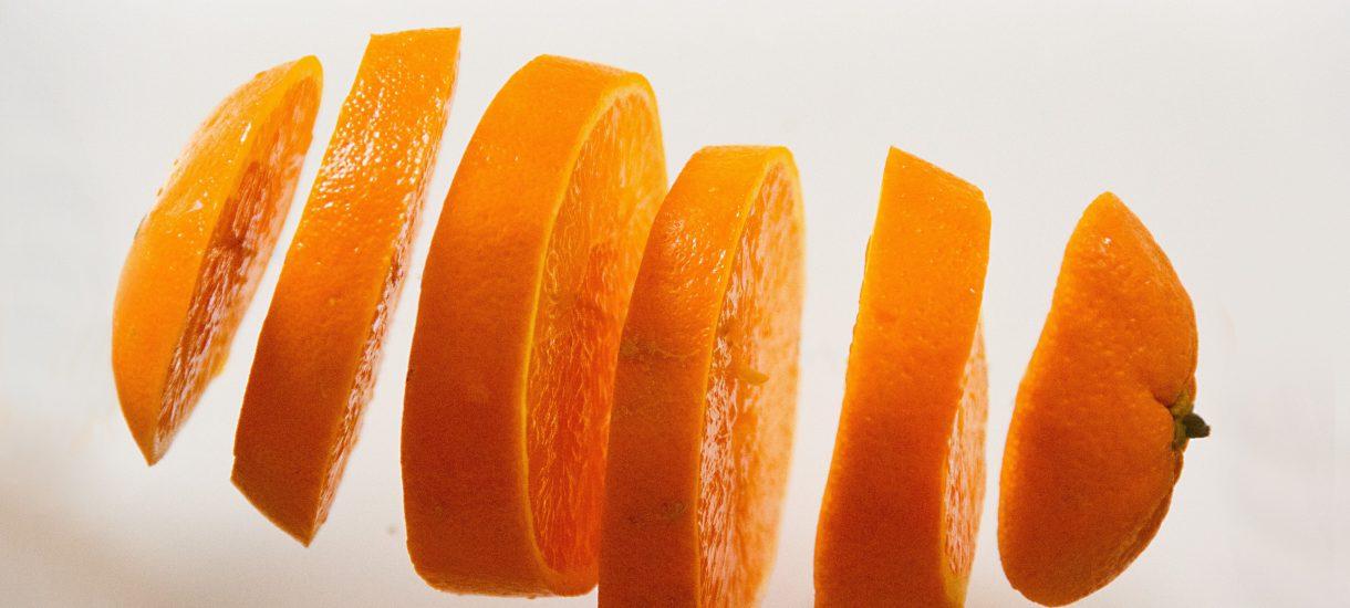 Orange promuje przemoc na drodze i dyskryminuje kierowców ciężarówek? Tak wynika ze skargi do Komisji Etyki Reklamy