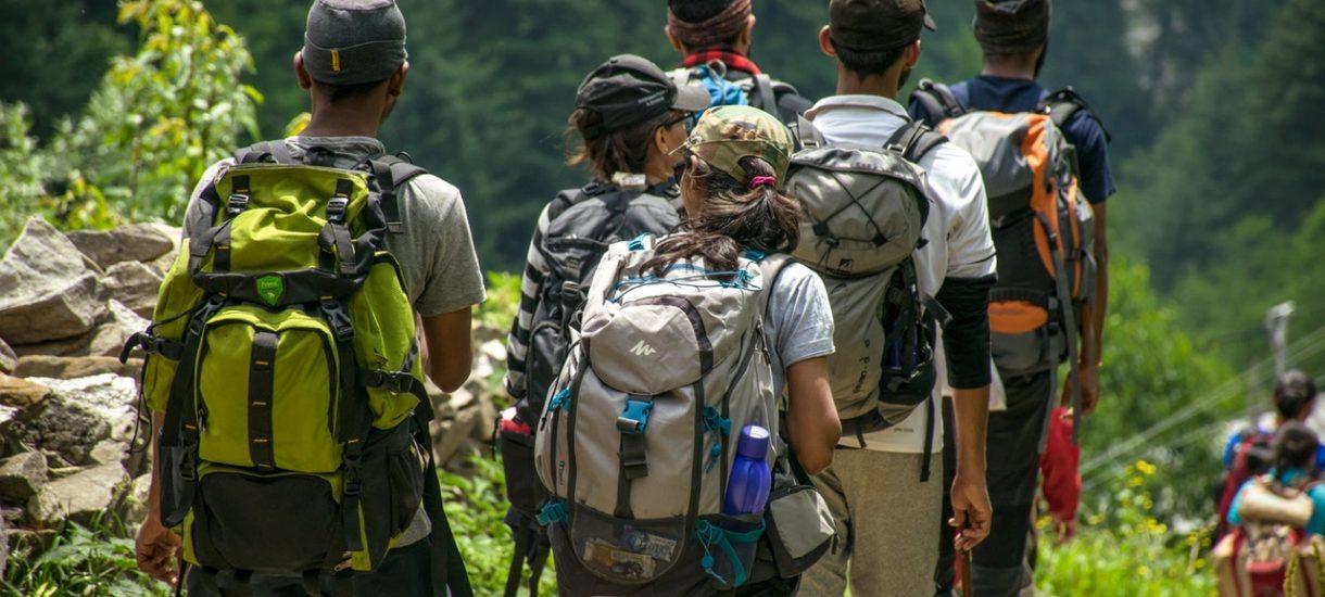 Akcja Czyste Tatry obnażyła bulwersujące zachowania turystów. Polacy śmiecą w górach i nie mają z tego powodu wyrzutów sumienia