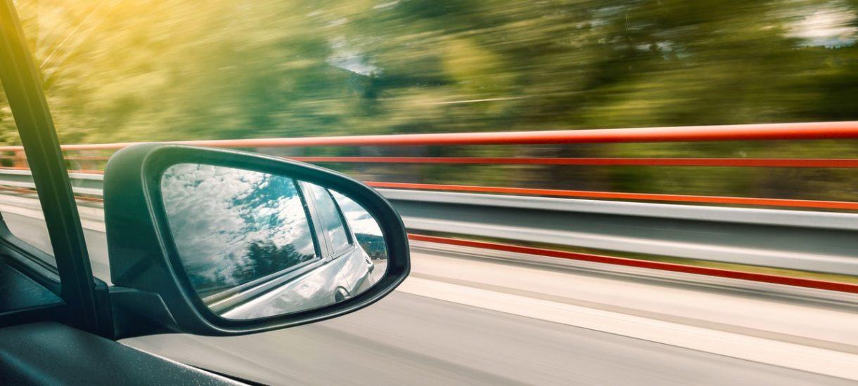 Autostrada A1 ułatwi życie kierowcom – od tej pory można płacić smartfonami