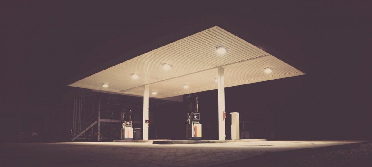 Nadchodzi zmiana oznaczeń paliw. Zapomnij o Pb 95, 98 i ON