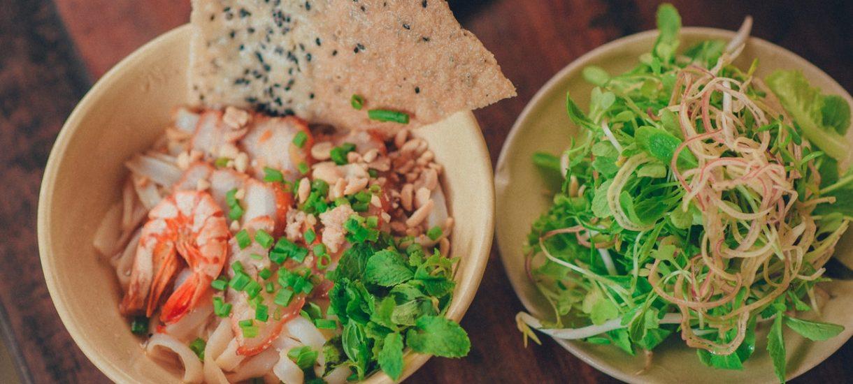 Catering dietetyczny Maczfit zatrudnia IDIOTĘ do dostawy posiłków