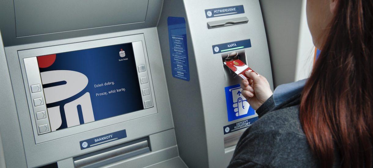 Oszuści próbują wyłudzić pieniądze podszywając się pod znany bank. Wyłudzenia na PKO są coraz popularniejsze