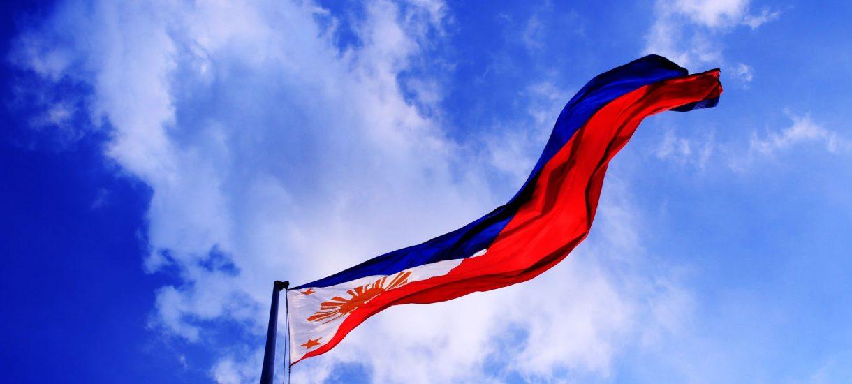 Pracownicy z Filipin w Polsce? Rząd szuka taniej siły roboczej gdzie tylko może
