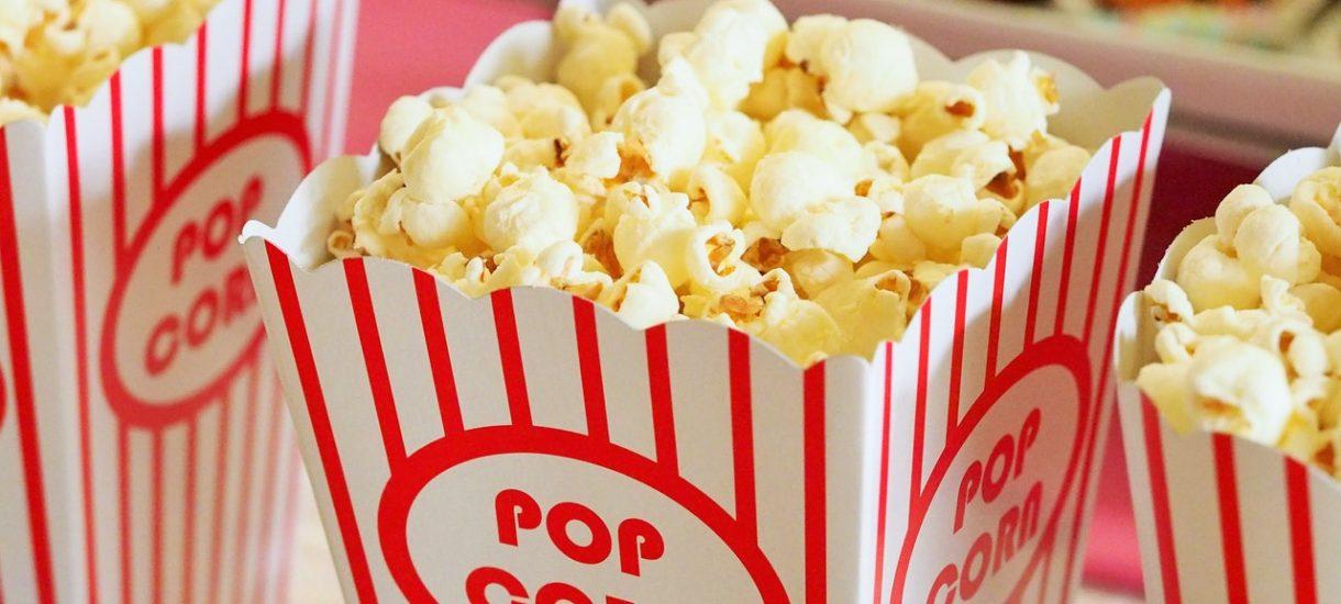 Kino za pół ceny? Sprawdziliśmy, kiedy są promocje w największych sieciach