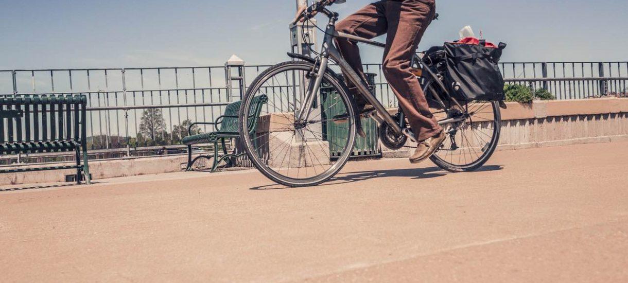 Władze Pragi mają dość bezczelnych rowerzystów i wprowadzają zakaz wjazdu dla rowerów do centrum miasta