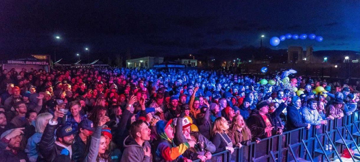 Barbara Kurdej-Szatan nie została wpuszczona na koncert Eda Sheerana. Czy portal Viagogo może zwrócić pieniądze za nieważny bilet?