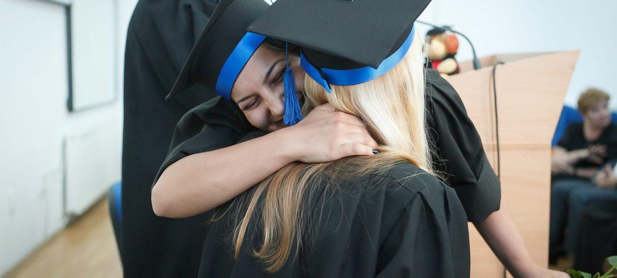 Stypendium na studiach to też dobra forma reperowania budżetu – jak dostać i co zrobić, by było jak najwyższe?