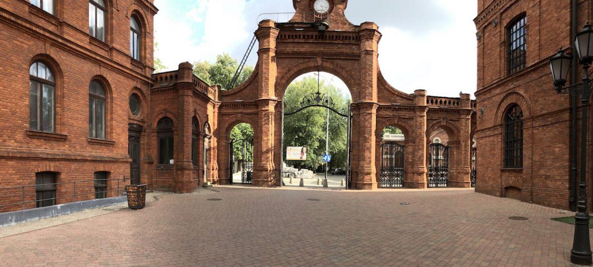 Nawigacja TomTom: Łódź na piątym miejscu wśród najbardziej zakorkowanych miast świata. Jedyna taka w czołówce