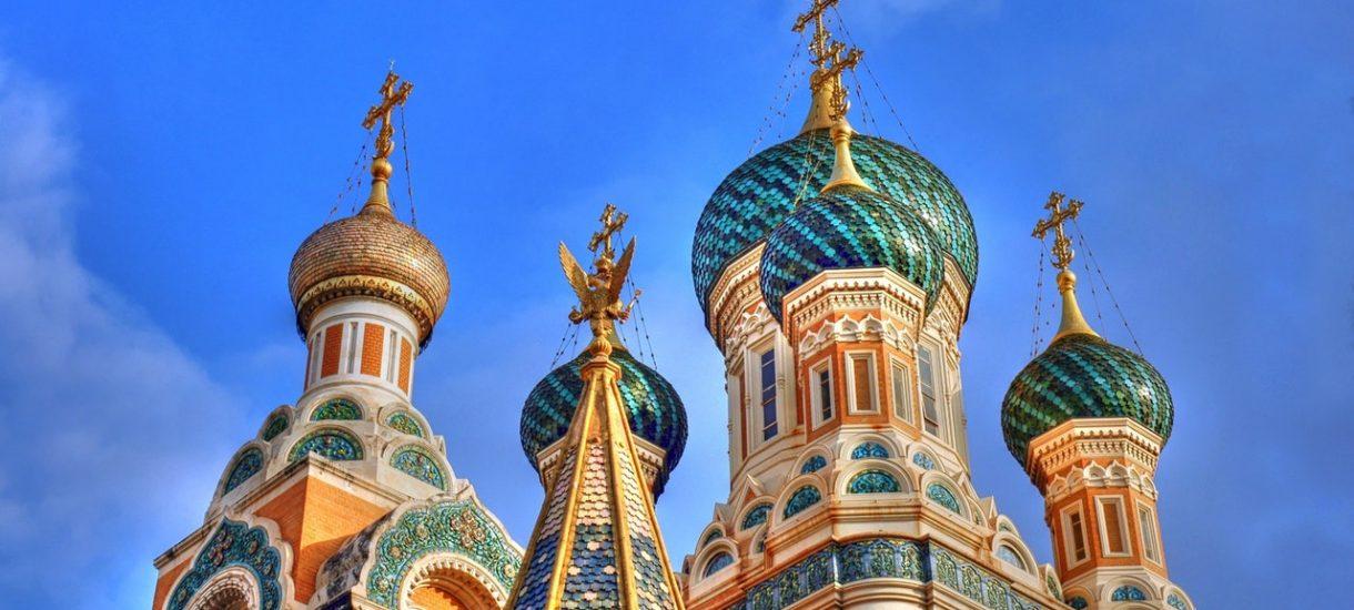 Federacja Rosyjska od lat bezprawnie zajmuje nieruchomości w stolicy nie płacąc ani złotówki