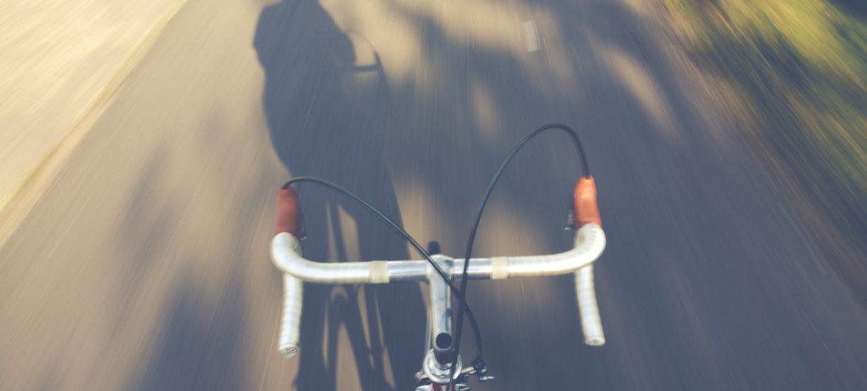 Czy za jazdę po pijaku na rowerze można stracić prawo jazdy?