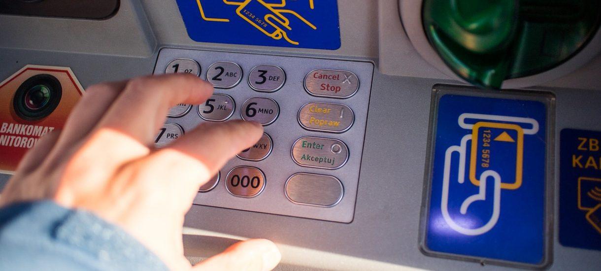 Od 8 sierpnia ustawa zagwarantuje klientom Podstawowy Rachunek Płatniczy bez opłat – konto w banku prawem obywatela