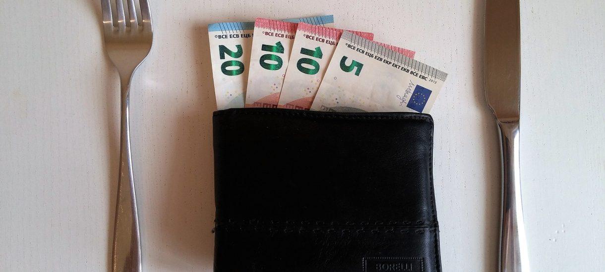 7 tysięcy na rękę – tyle zarabia emigrant w Niemczech. Prędko do Polski nie wróci