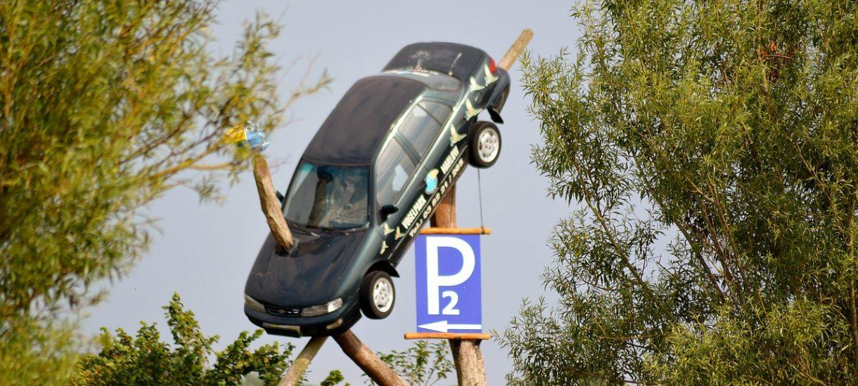 Ubezpieczenia OC dla kierowców będą jeszcze droższe! Ministerstwo Finansów podnosi sumy gwarancyjne