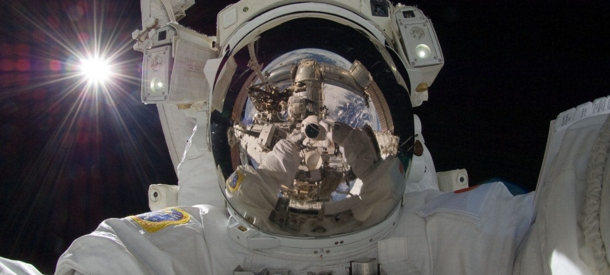 Czy Elon Musk może założyć swoje państwo na Marsie? Jak kolonizacja kosmosu jest uregulowana w prawie międzynarodowym?