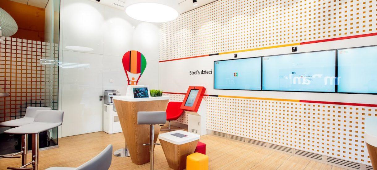 Orange Finanse znika z końcem roku, ale mBank kusi ich klientów specjalną ofertą