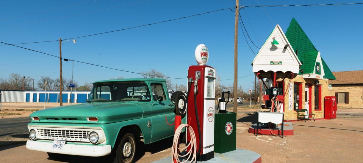 """""""Tania stacja benzynowa przy hipermarkecie oznacza najgorsze paliwo"""". To w końcu mit czy rzeczywistość?"""