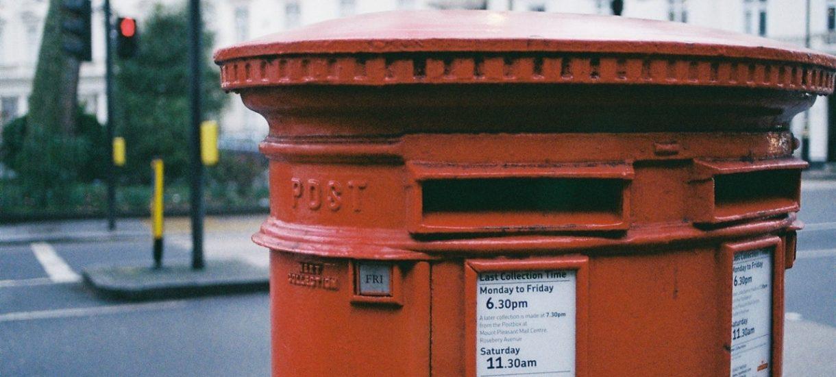Pełnomocnictwo – kupisz dom, ale nie odbierzesz listu na poczcie. Poczta ma własne pełnomocnictwo pocztowe bez którego okienko będzie tylko ścianą płaczu