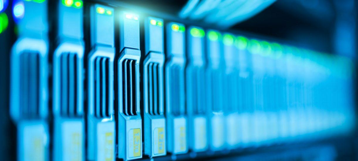 Czy za przeprowadzenie ataku DDOS można trafić do więzienia? Jak się bronić przed takim atakiem?
