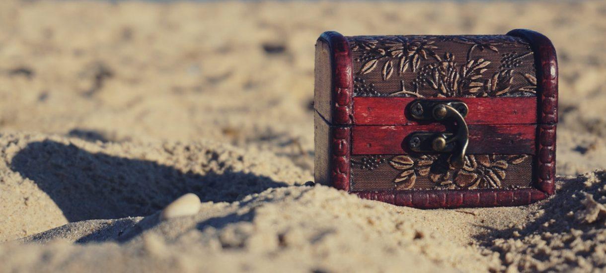 Znalezione nie kradzione – ile w tym prawdy? Co zrobić z rzeczą znalezioną?