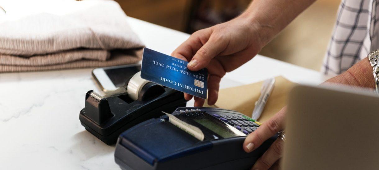 Przypadkiem wciągnięty w karuzele VAT-owskie Eurocash teraz będzie musiał pozbyć się PayUp? Blisko zakupu są ePłatności