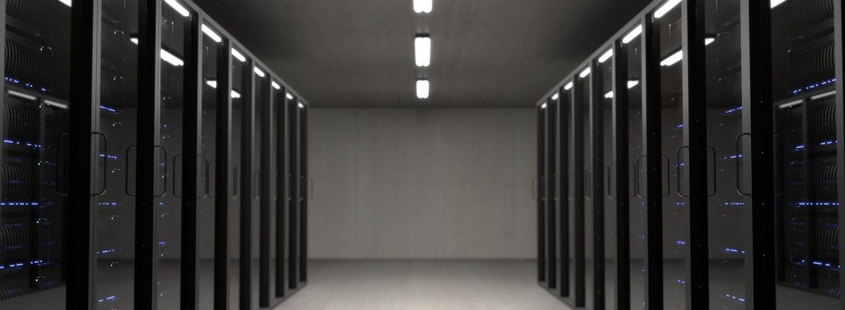 Jak działa SSL i czy wdrożenie tej technologii na naszej stronie internetowej jest wymagane przez obowiązujące prawo?