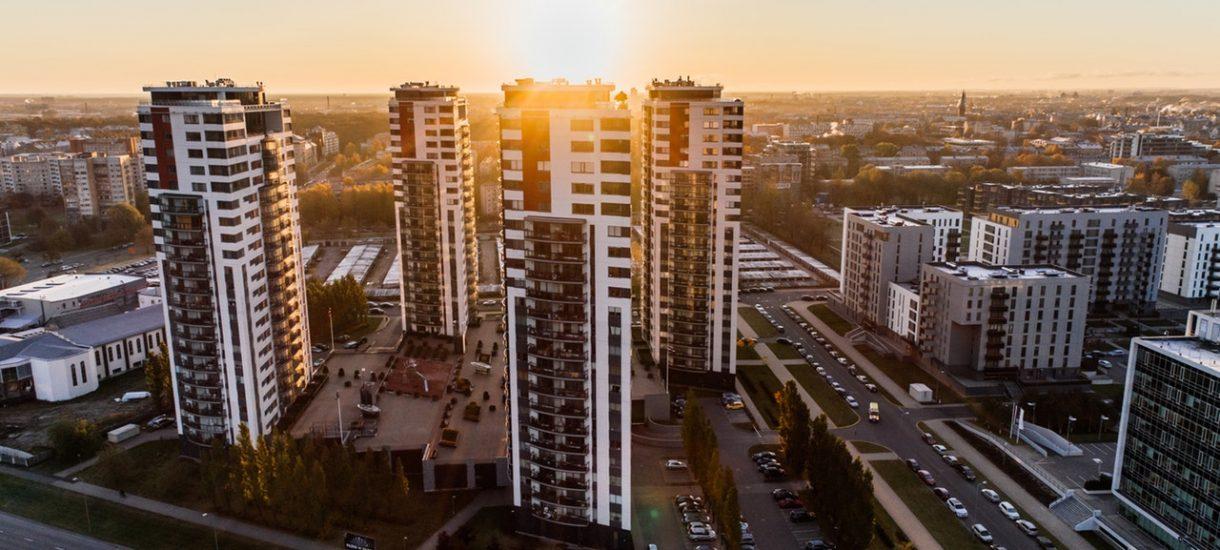 Ustawa przekształceniowa może sparaliżować sprzedaż mieszkań w 2019 roku – notariusze i deweloperzy są zaniepokojeni