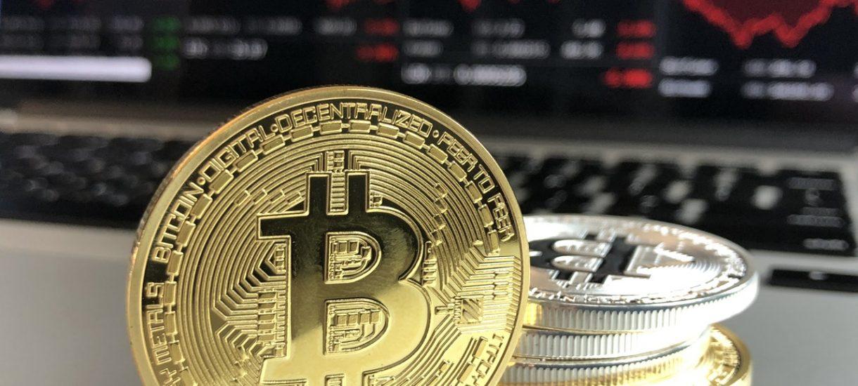 Polskie Stowarzyszenie Bitcoin poskarżyło się UOKiK i RPO na banki odmawiające im rachunków. Bez skutku