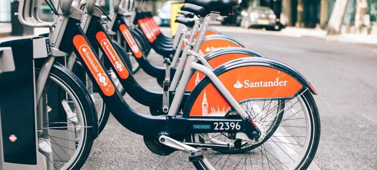 Uważaj: Santander Bank Polska i Santander Consumer Bank to nie te same instytucje, mimo że jeden używa starego logo tego drugiego