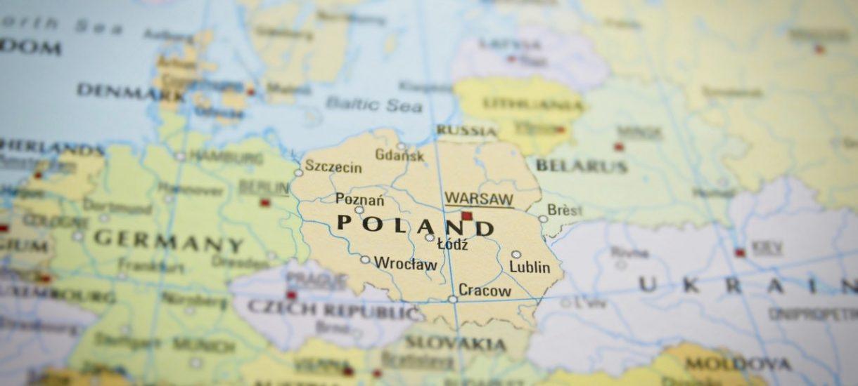 Adwokat rotmistrza Pileckiego, sędzia Zabłocki wraca do orzekania w Sądzie Najwyższym. TSUE zawiesza ustawę PiS-u