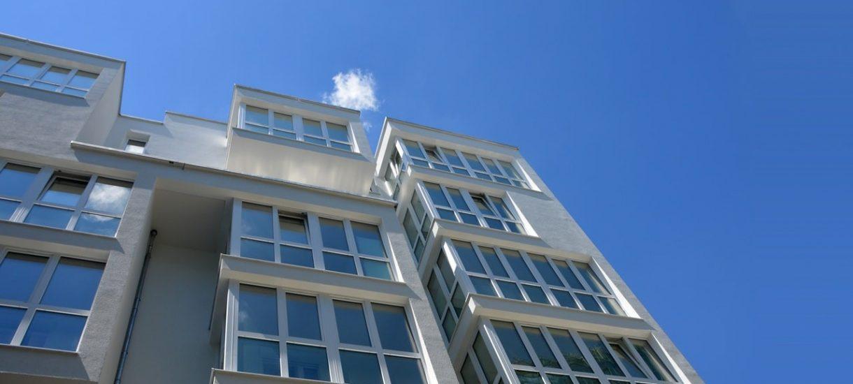 Ceny mieszkań gwałtownie wzrosły. Deweloperzy robią dobrą minę do złej gry
