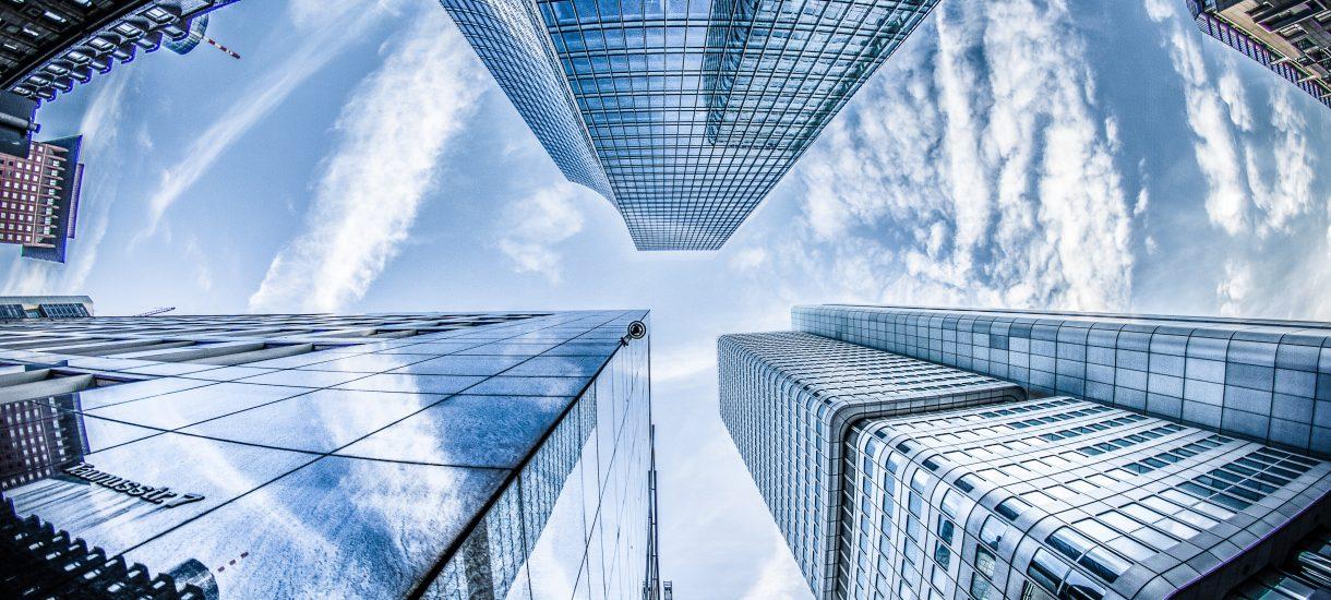 Chmura Krajowa. Czy wspólny projekt PKO BP i PFR zmieni sposób funkcjonowania całego biznesu w Polsce?