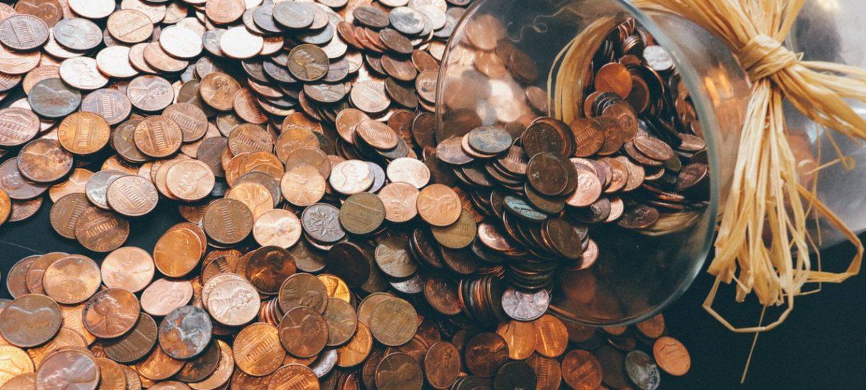 Bogaci zapłacą więcej? Szykuje się nowy podatek dla najbardziej zamożnych