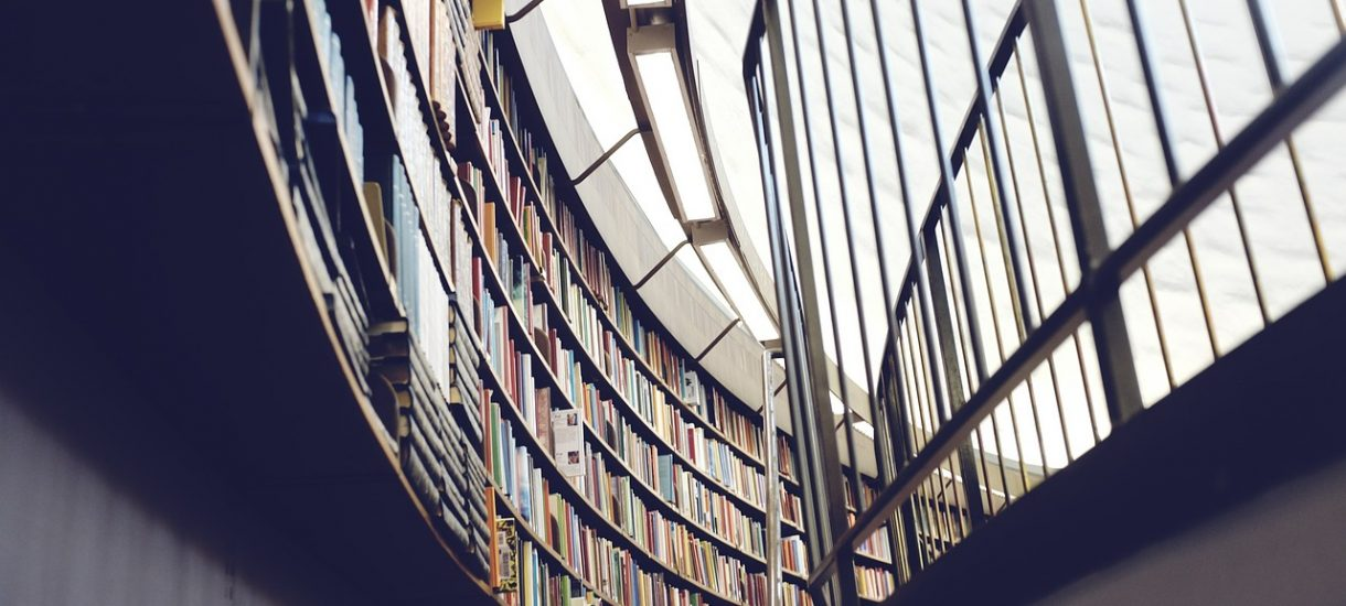 Zatrważający raport NIK. Czy polskie uczelnie stają się coraz gorsze?