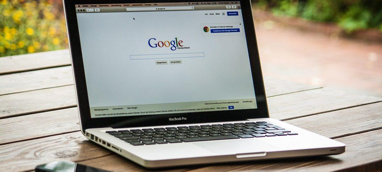 Wyciek danych z kont Google, obejmujący setki tysięcy użytkowników. Doprowadzi do końca Google+, ale nie panikujmy